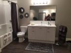 Show Room Bathroom