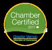 GVCC-Certified-logo