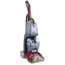 Hoover-FH50150-Power-Scrub-Deluxe-Carpet-Washer