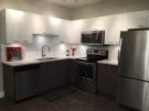 Show Room Kitchen