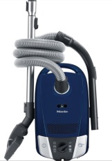 Miele Compact Total Care